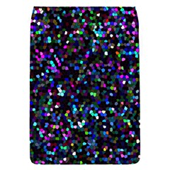 Glitter 1 Flap Covers (s)