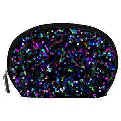 Glitter 1 Accessory Pouches (large)