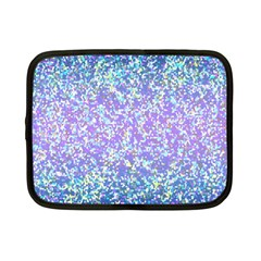 Glitter 2 Netbook Case (small)