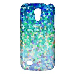 Mosaic Sparkley 1 Galaxy S4 Mini by MedusArt