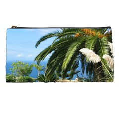 Sunny Tenerife Pencil Cases