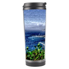 Tenerife 12 Effect Travel Tumblers by MoreColorsinLife