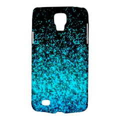 Glitter Dust G162 Galaxy S4 Active by MedusArt