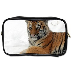 Tiger 2015 0101 Toiletries Bags 2 Side by JAMFoto