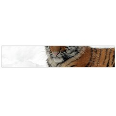 Tiger 2015 0101 Flano Scarf (large)  by JAMFoto