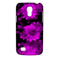 Phenomenal Blossoms Hot  Pink Galaxy S4 Mini by MoreColorsinLife