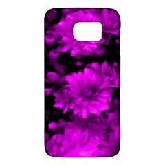 Phenomenal Blossoms Hot  Pink Galaxy S6 by MoreColorsinLife
