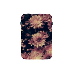 Phenomenal Blossoms Soft Apple Ipad Mini Protective Soft Cases by MoreColorsinLife
