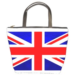 Brit1 Bucket Bags by ItsBritish