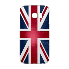 Brit3a Galaxy S6 Edge by ItsBritish