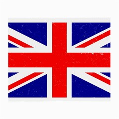Brit5 Small Glasses Cloth by ItsBritish