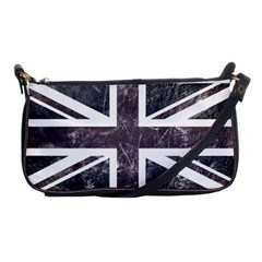 Brit7 Shoulder Clutch Bags by ItsBritish