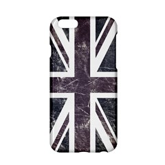 Brit7a Apple Iphone 6/6s Hardshell Case by ItsBritish