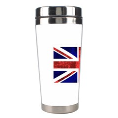 Brit9 Stainless Steel Travel Tumblers by ItsBritish