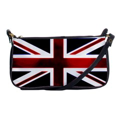 Brit10 Shoulder Clutch Bags by ItsBritish