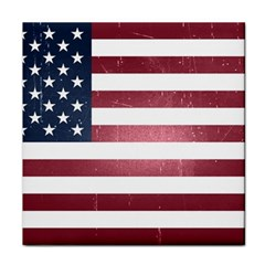 Usa3 Tile Coasters by ILoveAmerica