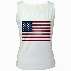 Usa3 Women s Tank Tops by ILoveAmerica