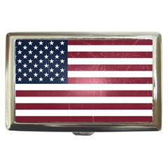 Usa3 Cigarette Money Cases by ILoveAmerica