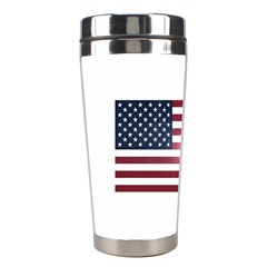 Usa3 Stainless Steel Travel Tumblers by ILoveAmerica