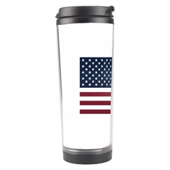 Usa3 Travel Tumblers