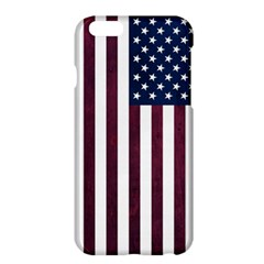 Usa4a Apple Iphone 6 Plus/6s Plus Hardshell Case