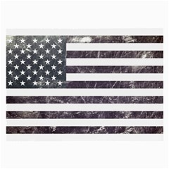 Usa9 Large Glasses Cloth (2-side) by ILoveAmerica
