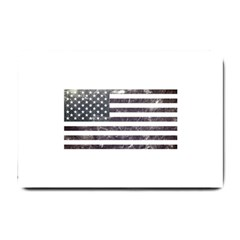 Usa9 Small Doormat  by ILoveAmerica