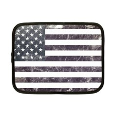 Usa9 Netbook Case (small)  by ILoveAmerica