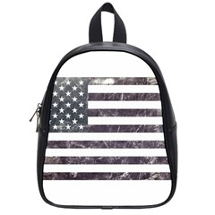 Usa9 School Bags (small)  by ILoveAmerica