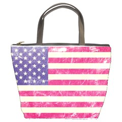 Usa99 Bucket Bags by ILoveAmerica