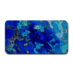 Cocos Blue Lagoon Medium Bar Mats