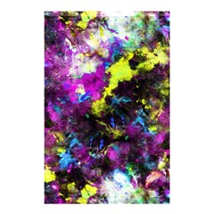 Colour Splash G264 Shower Curtain 48  X 72  (small)  by MedusArt
