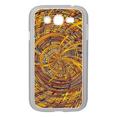 Happy Hot Samsung Galaxy Grand Duos I9082 Case (white) by MoreColorsinLife