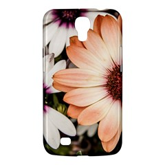 Beautiful Colourful African Daisies Samsung Galaxy Mega 6 3  I9200 Hardshell Case by OZMedia
