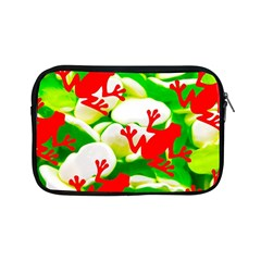 Box Of Frogs  Apple Ipad Mini Zipper Cases by essentialimage