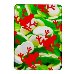Box Of Frogs  Ipad Air 2 Hardshell Cases