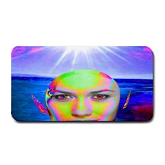 Sunshine Illumination Medium Bar Mats by icarusismartdesigns