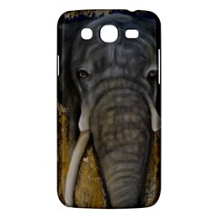 In The Mist Samsung Galaxy Mega 5 8 I9152 Hardshell Case  by timelessartoncanvas