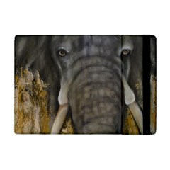In The Mist Ipad Mini 2 Flip Cases