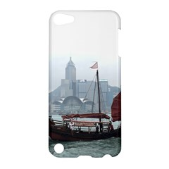 Image Apple Ipod Touch 5 Hardshell Case by daydreamer3