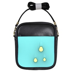 Bright Ideas Girls Sling Bags