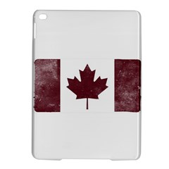 Style 8 Ipad Air 2 Hardshell Cases by TheGreatNorth