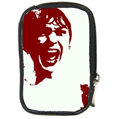Psycho Compact Camera Cases by icarusismartdesigns