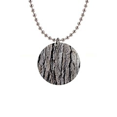 Tree Bark Button Necklaces by trendistuff