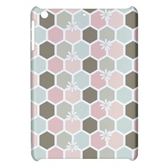Spring Bee Apple Ipad Mini Hardshell Case by Kathrinlegg