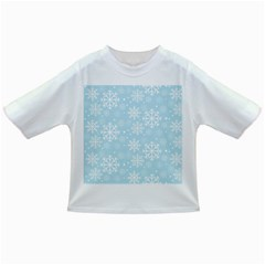 Frosty Infant/toddler T Shirts by Kathrinlegg