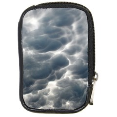 Storm Clouds 2 Compact Camera Cases by trendistuff