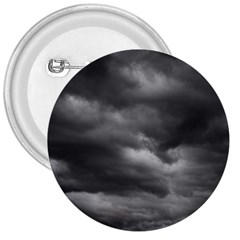 Storm Clouds 1 3  Buttons by trendistuff