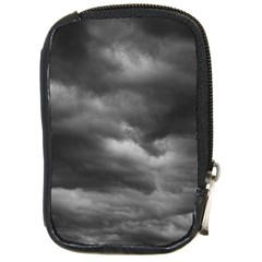 Storm Clouds 1 Compact Camera Cases by trendistuff