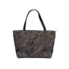 Stone Shoulder Handbags by trendistuff